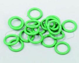 Klíma O gyűrű 8x1,78 Hella