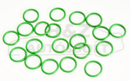 Klíma O gyűrű 14x1,78 Hella