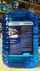 Berner téli szélvédőmosó koncentrátum 5l