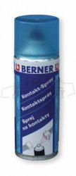 Berner kontakt spray 400ml