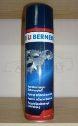 Berner nagyteljesítményű kenőanyag 500ml