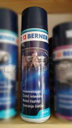 Berner Aktív belső tisztító 500ml