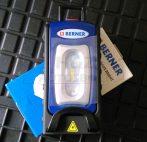 Berner Pocket deLUX Bright LED szerelőlámpa