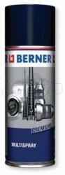 Berner Multispray PREMIUMline 400ml