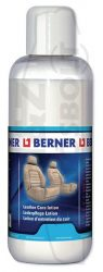 Berner bőrápoló balzsam 250ml