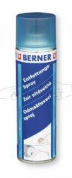 Berner zsíroldó / zsírtalanító spray 400ml