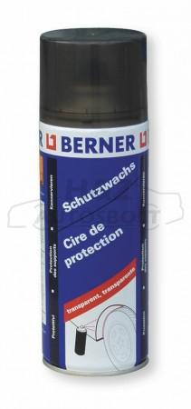 Berner védőviasz 400ml