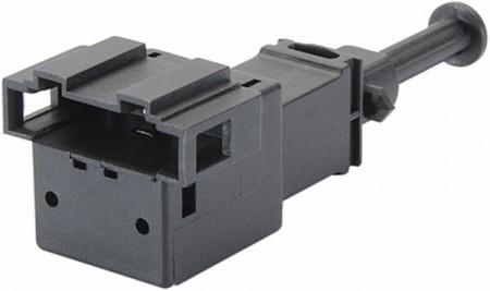 VW konszern féklámpa kapcsoló /szögletes/