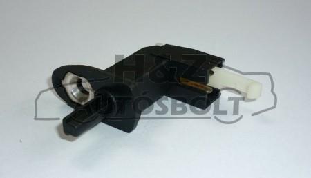 Ajtóvilágítás kapcsoló VW Passat B3/B4
