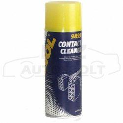 Mannol kontakt spray 450ml