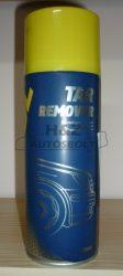 Mannol kátrányoldó spray 450ml