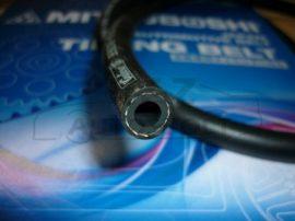 Üzemanyagcső 6mm