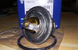 Termosztát VW benzin 84fok /BEHR/Mahle Germany/