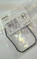 Bosch TDI adagoló HDK tömítés