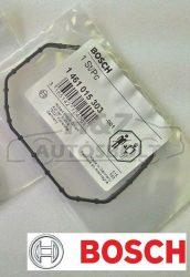 Bosch TDI adagoló felső fedél tömítés
