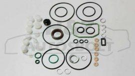 Bosch VP44 típusú adagolókhoz komplett tömítés készlet