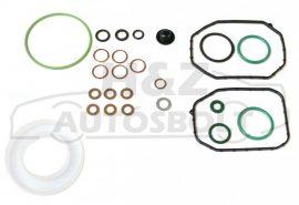 Bosch típusú TDI adagolókhoz tömítés készlet /Bosch/