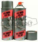 Motip száraz teflon spray 400ml