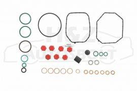 Bosch típusú TDI adagolókhoz tömítés készlet /Lucas/