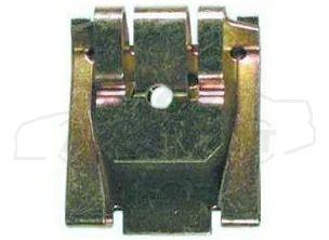 Audi ajtó panel fém patent