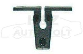 VW Univerzális rögzítőpatent csavarhoz 15509