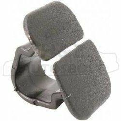 VW, Audi, Skoda, Seat motorháztető szigetelés patent