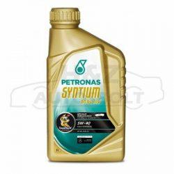 Petronas Syntium 3000 AV 5W40 1l