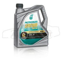 Petronas Syntium 800 EU 10W40 4l