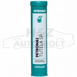 Petronas MoS2 többcélú zsír 400g