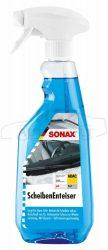 SONAX pumpás jégoldó folyadék 500ml