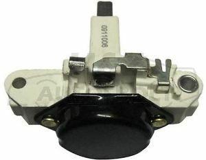 Feszültségszabályzó Bosch generátorokhoz vízszintes